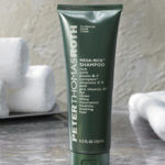 Peter Thomas Roth Mega Rich Shampoo exclusive to Hilton Hotels