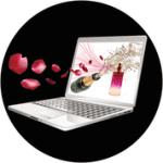 Fragrance & Flavor Writer custom services